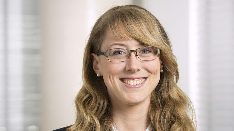 Rebecca Eiermann