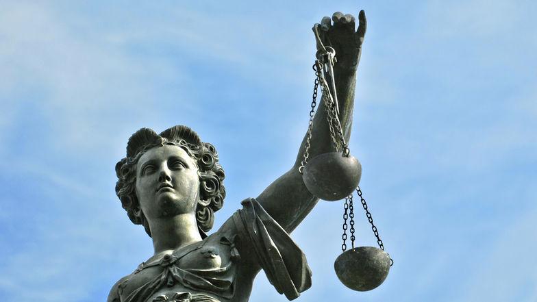 Rechtsprechungsänderung hinsichtlich tatmehrheitlich begangener Steuerhinterziehungen