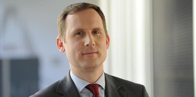 Referenten von Ebner Stolz bei hochkaratiger Steuerfachtagung