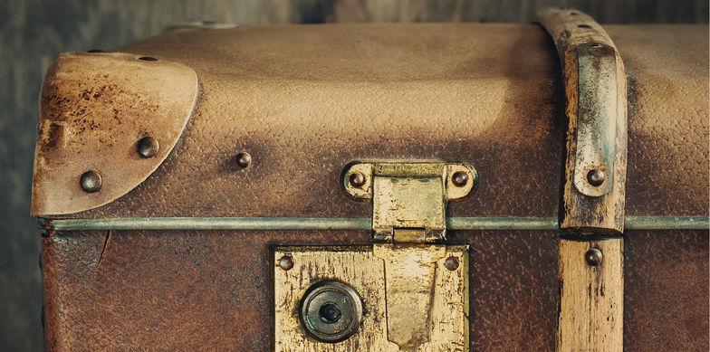 Residence abroad: A tax pitfall