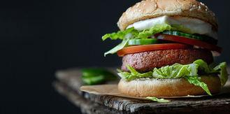 Roundtable Plant Meat - Perspektiven und Herausforderungen für pflanzlichen Fleischersatz