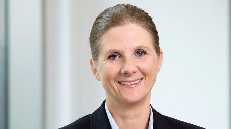 Sabine Ahrens, Ebner Stolz, Veranstaltungsmanagement, Köln