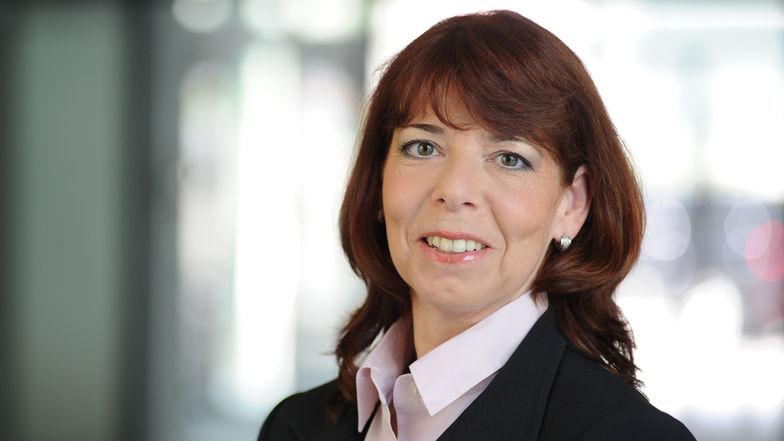 Sabine Rauscher, Wirtschaftsprüfer, Steuerberater, Ebner Stolz, Kronenstraße 30, 70174 Stuttgart