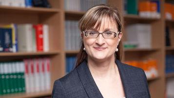 Sandra Harnisch