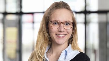 Sarah Christoph