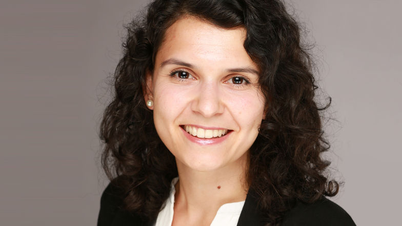 Sarah Kager