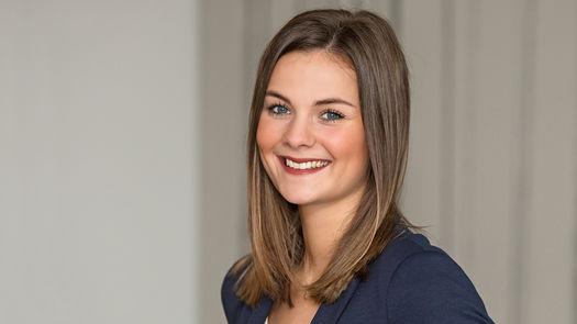 Sarah Telkmann