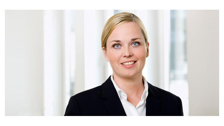 Sarah Ungerechts, LL.M. oec., Rechtsanwältin, Ebner Stolz, Holzmarkt 1, 50676 Köln