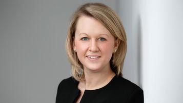 Saskia Hartmann