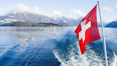 Schweizer lehnen Unternehmenssteuerreform ab