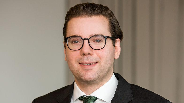 Sebastian Adam, Certified Information System Auditor, ISO/IEC 27001 Lead Implementer, Ebner Stolz, Mendelssohnstr. 87, 60325 Frankfurt am Main