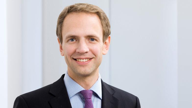 Sebastian Hölscher