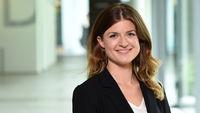 Silke Lang, Rechtsanwältin bei Ebner Stolz in Stuttgart
