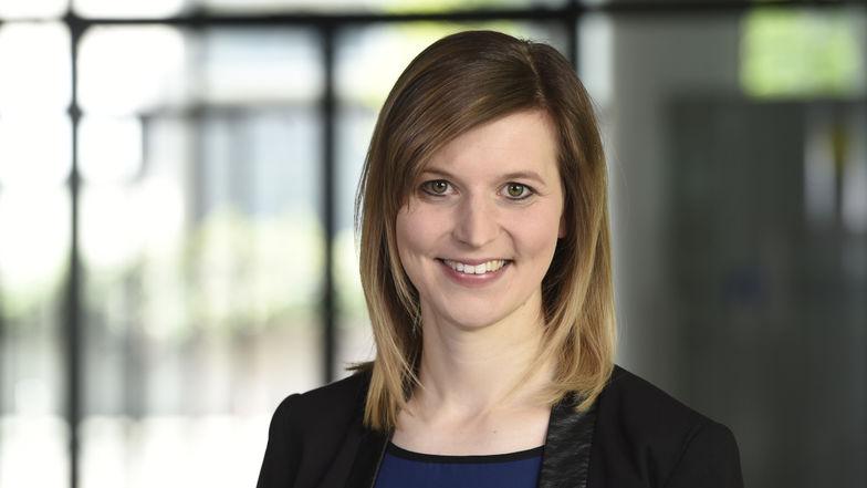 Simone Dötsch