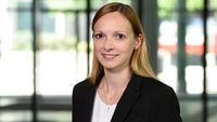 Simone Windeisen, Rechtsanwältin bei Ebner Stolz in Stuttgart