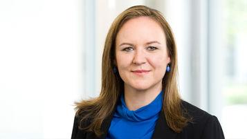 Simonetta Hahn Ebner Stolz