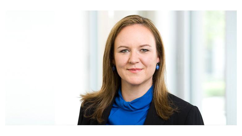 Simonetta Hahn, Rechtsanwältin, Immobilienökonomin (IREBS), Ebner Stolz, Holzmarkt 1, 50676 Köln