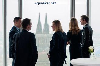 Squeaker.net-Inside: Consulting für Absolventen 2018 in Köln und München