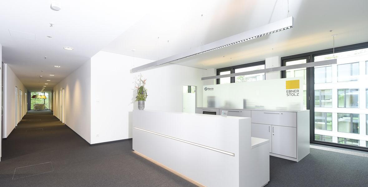 Standort Bonn