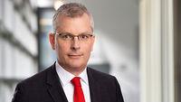 Stefan Liedtke, Rechtsanwalt, Steuerberater, Fachanwalt für Steuerrecht und Partner bei Ebner Stolz in Düsseldorf
