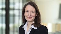 Stefanie Wilke, Steuerberaterin, Ebner Stolz, Am Wehrhahn 33, 40211 Düsseldorf