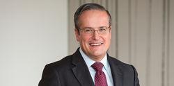 Steffen Lehmann, Rechtsanwalt, Steuerberater bei Ebner Stolz in Hamburg