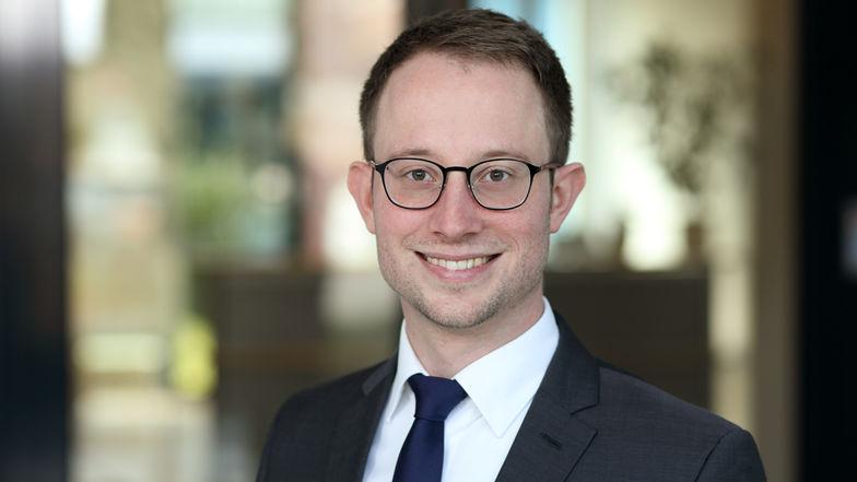 Steffen Südmersen