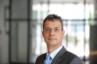 Sten Günsel als Mitglied in das Nexia EMEA Tax Committee gewählt