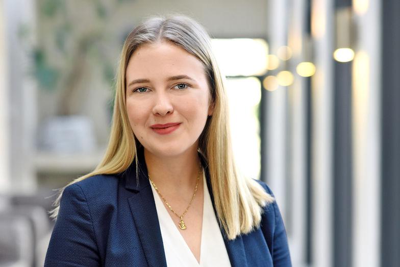 Steuer-Consultant Berlin