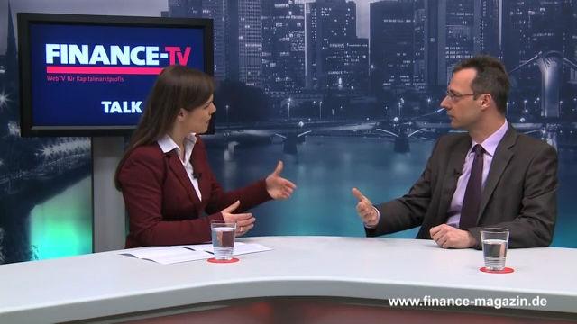 """Steuerinitiative BEPS: """"Steuerlast für deutsche Unternehmen steigt"""""""