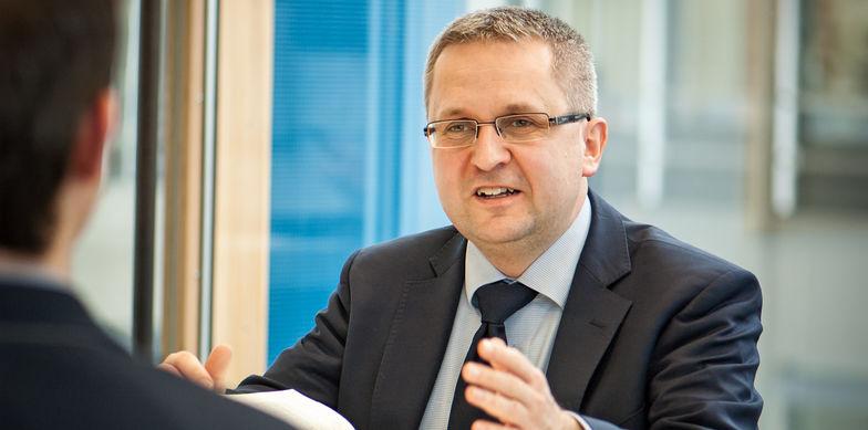 Steuerreform in den USA: Folgen für den deutschen Mittelstand