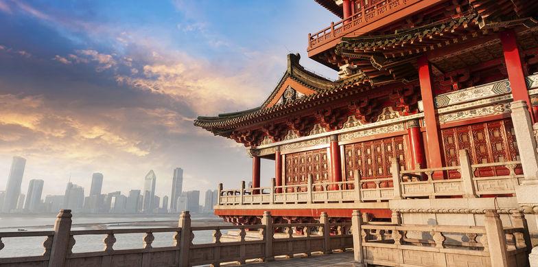 Stolpersteine bei Gründung einer Tochtergesellschaft in China