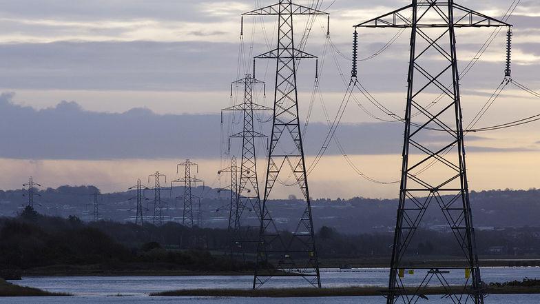 Stromgrundversorgung: Kein Verjährungsbeginn ohne Rechnung