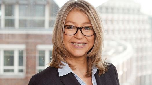 Susanne Fürstenberg