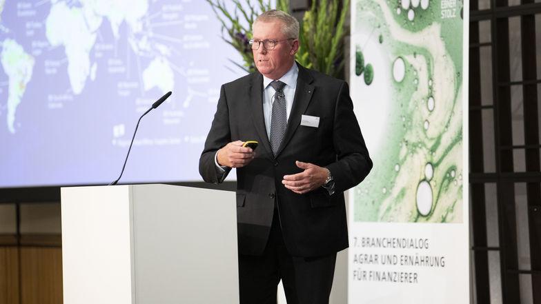 Sven Guericke