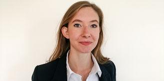 Svenja Lindtner, Ebner Stolz Karlsruhe