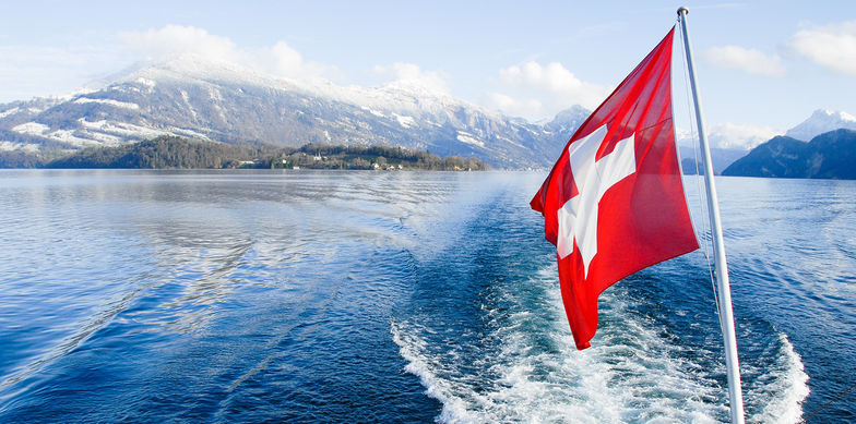 Swiss Voters Reject Corporate Tax Reform