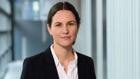 Theresa Reuter, Rechtsanwältin bei Ebner Stolz in Stuttgart