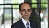 Thomas Epple, Wirtschaftsprüfer, Ebner Stolz Stuttgart