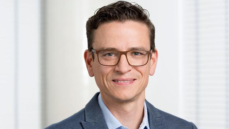 Thomas Herzogenrath, Wirtschaftsprüfer, Steuerberater, Ebner Stolz,  Holzmarkt 1, 50676  Köln,  Holzmarkt 1, 50676 Köln