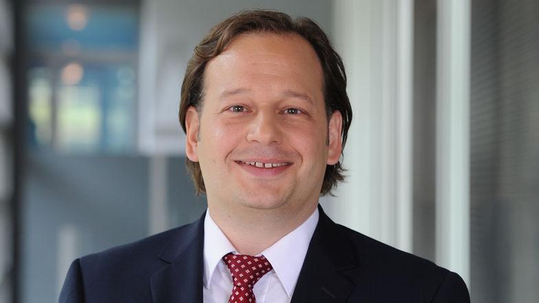 Thomas Klemm, Wirtschaftsprüfer, Steuerberater, Ebner Stolz, Mendelssohnstraße 87, 60325 Frankfurt am Main