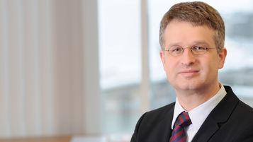 Thomas Krönauer, Steuerberater, Rechtsanwalt, Legum Magister, Ebner Stolz, Arnulfstraße 27, 80335 München