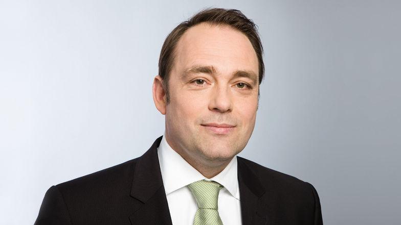Thomas Mundus, Diplom-Kaufmann, Ebner Stolz,  Holzmarkt 1, 50676  Köln,  Holzmarkt 1, 50676 Köln