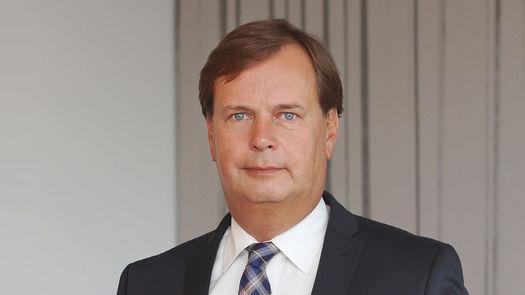 Thorsten Benthien