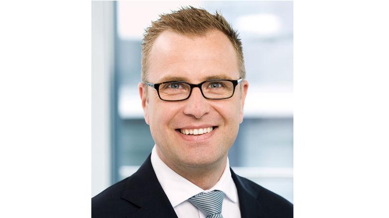 Thorsten Schweizer