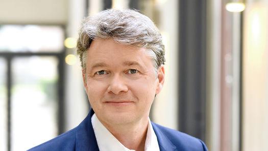 Thorsten Sommerfeld