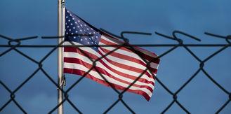 Ticker: US-Importzölle auf Stahl und Aluminium