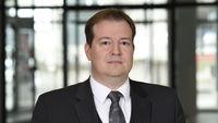 Timo Schmucker, LL.M., Rechtsanwalt, Fachanwalt für Strafrecht, Ebner Stolz, Kronenstraße 30, 70174 Stuttgart