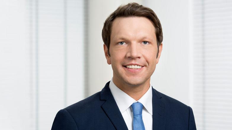 Timo Seyffer