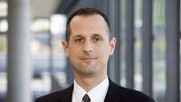 Tobias Laube, Ebner Stolz Management Consultants Stuttgart